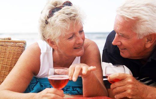 Introduction & Dating Agency Sydney – Best Matchmaker Sydney