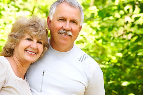 ridgeley senior dating site We've reviewed the following six senior-friendly dating sites that are free to join and fun to use  this dating site caters to a mature and relationship-focused .
